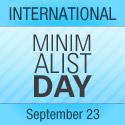 MinimalistDay